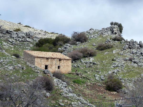 Casas 2