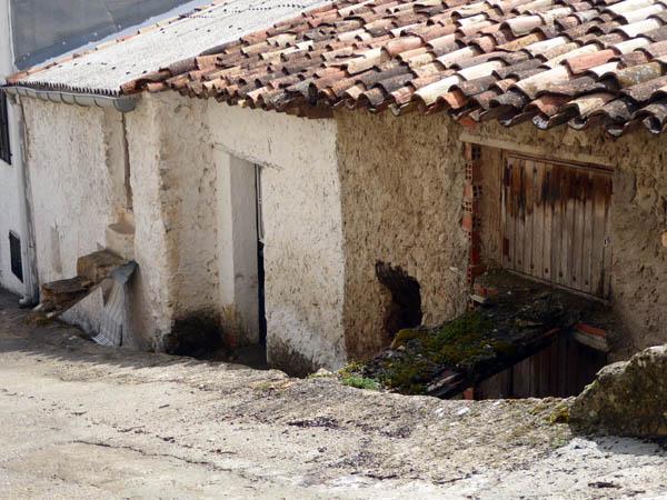 Casas 3