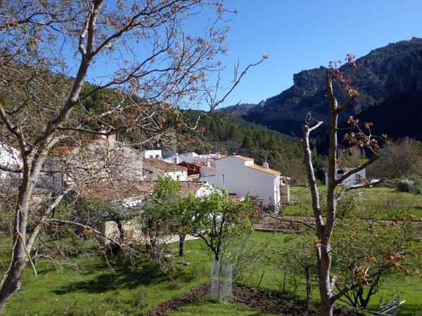 Casas 6