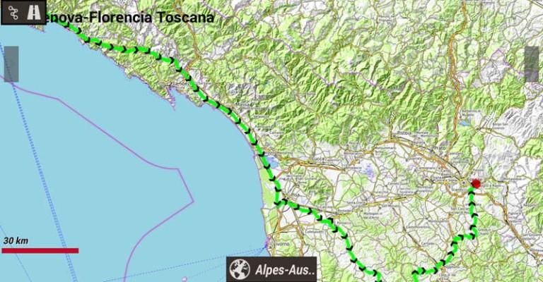 06-Genova Toscana