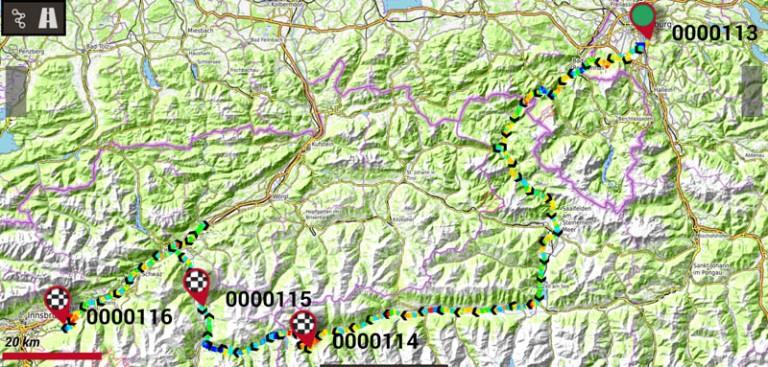 11Salzsburgo Insbruck