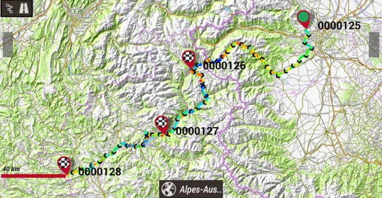 13 Turin Alpes f